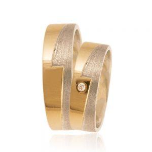 Poročni prstani 59