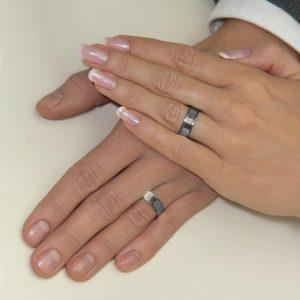Poročni prstani 49-2