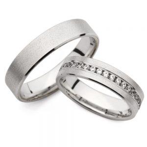 Poročni prstani 74