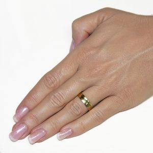 Poročni prstani 16-2