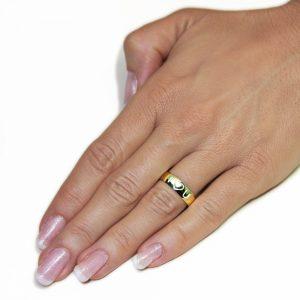 Poročni prstani 61-2