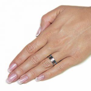 Poročni prstani 35-2