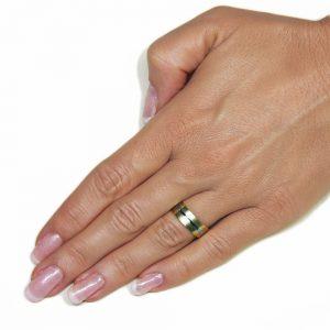 Poročni prstani 41-2