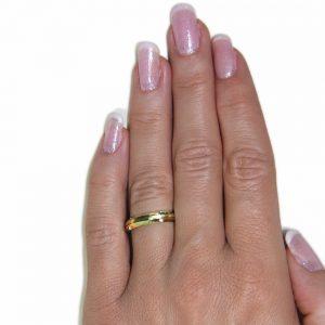 Poročni prstani 21-2