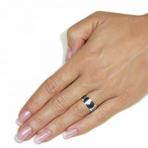 Poročni prstani 36-2