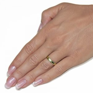 Poročni prstani 57-2