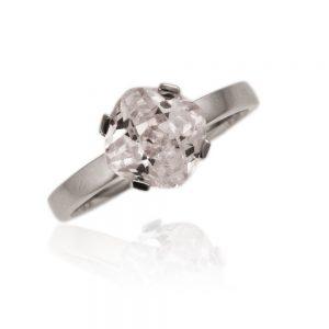 Zaročni prstan 11