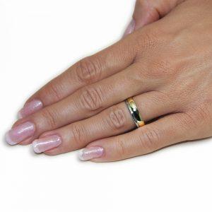 Poročni prstani 17-2