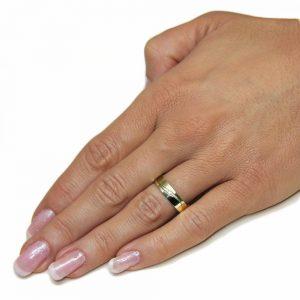 Poročni prstani 10-2