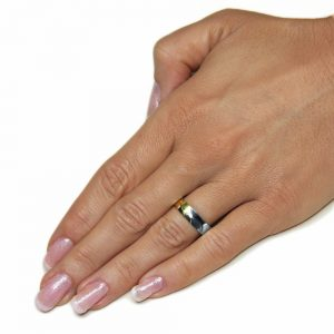 Poročni prstani 13-2