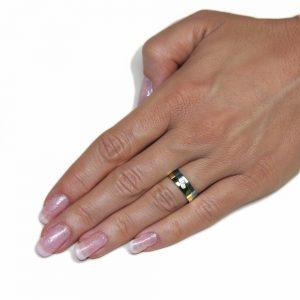 Poročni prstani 59-2