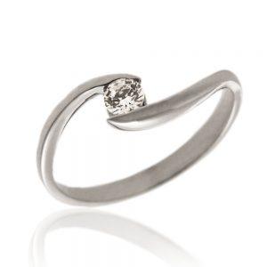 Zaročni prstan 12