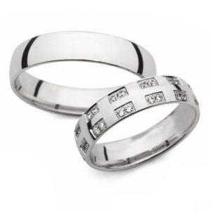 Poročni prstani 78