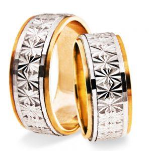 Poročni prstani 162