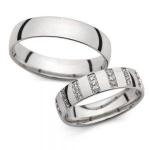 Poročni prstani 80