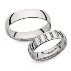 Poročni prstani 82