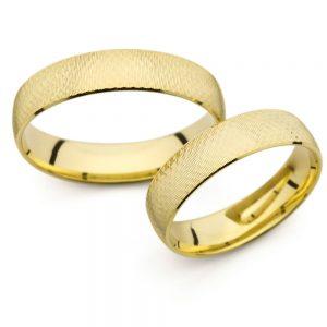 Poročni prstani 84
