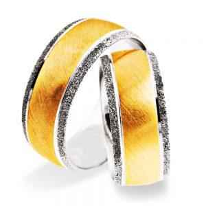 Poročni prstani 163