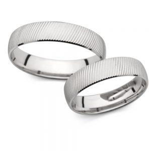 Poročni prstani 85