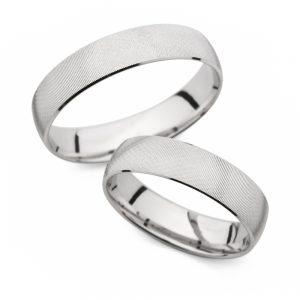Poročni prstani 86