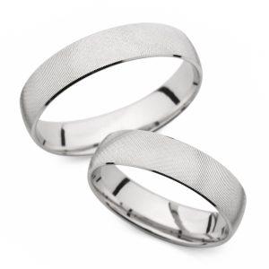 Poročni prstani 87