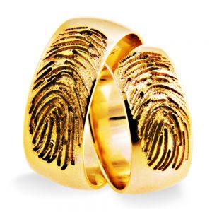 Poročni prstani 164