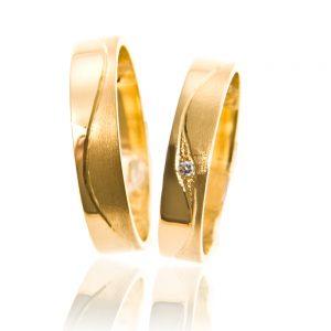 Poročni prstani 10