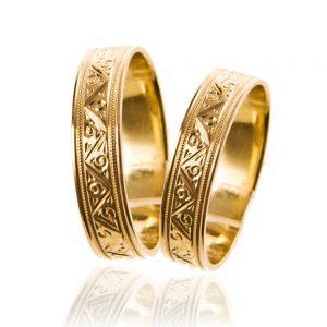 Poročni prstani 8