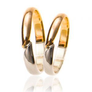 Poročni prstani 3