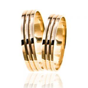 Poročni prstani 4