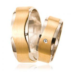 Poročni prstani 36
