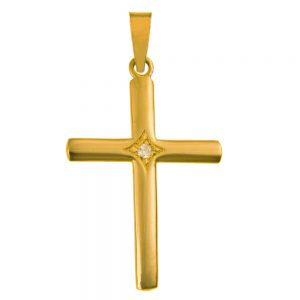 Križec 16