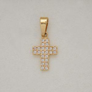 Križec 39
