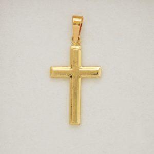 Križec 43