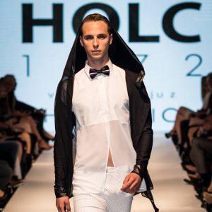 HOLC DH metuljček-2