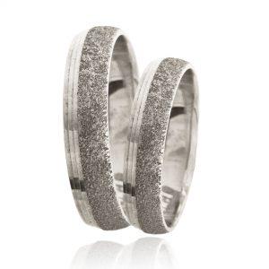 Poročni prstani 47