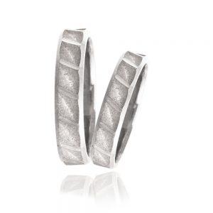 Poročni prstani 46