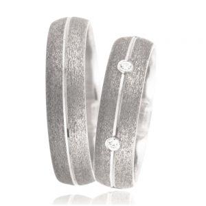 Poročni prstani 50
