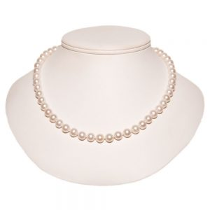 Biserna ogrlica 2