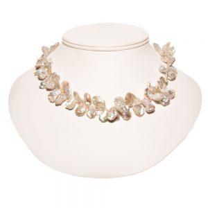 Biserna ogrlica 4