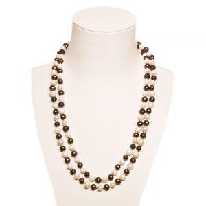 Biserna ogrlica 7