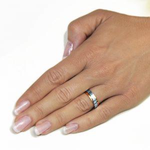 Poročni prstani 165-2