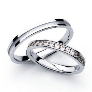 Poročni prstani 67