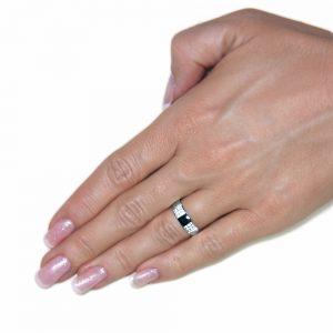 Poročni prstani 70-2