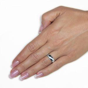 Poročni prstani 71-2