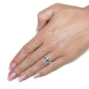 Poročni prstani 72-2