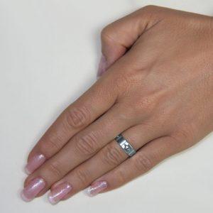 Poročni prstani 73-2