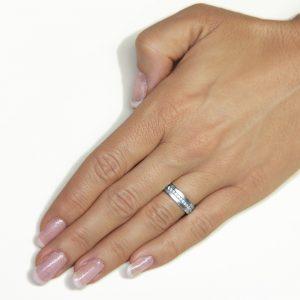 Poročni prstani 74-2