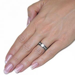 Poročni prstani 75-2