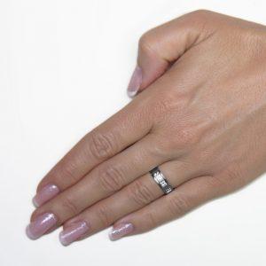 Poročni prstani 76-2